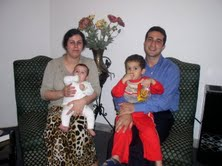 download Fatemeh Tina Pasandideh Arrested In Rasht, Iran