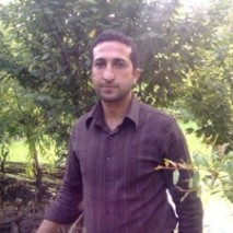 Youcef Nadarkhani Arrested On Christmas Day