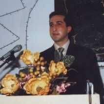Letter From Youcef Nadarkhani January 2011