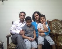 Continue To Take Action For Brother Youcef Nadarkhani